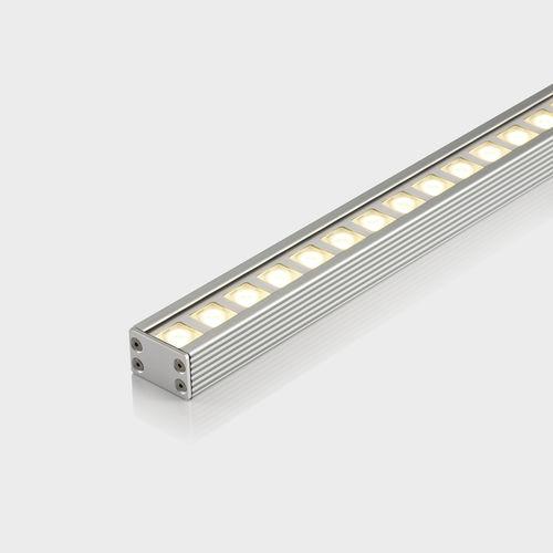 Aufbauleuchte - Sakma Electrónica Industrial