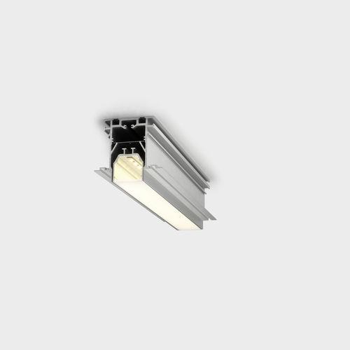 Leuchte für Deckeneinbau - Sakma Electrónica Industrial