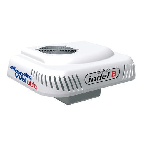 mobile Klimaanlage / Monoblock / Industrie