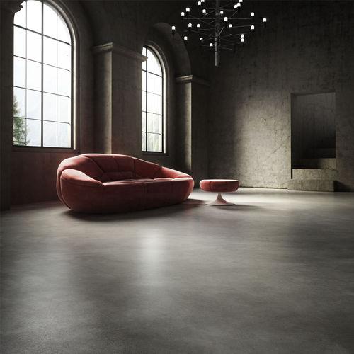 Dekorputz / Glätt / für Wände / für Fußböden