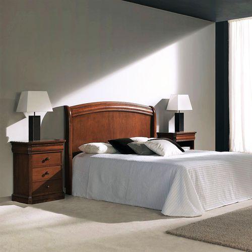 Kopfteil für Doppelbetten - ArtesMoble