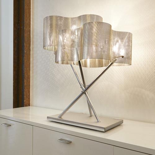 Tischlampe - Thierry Vidé Design