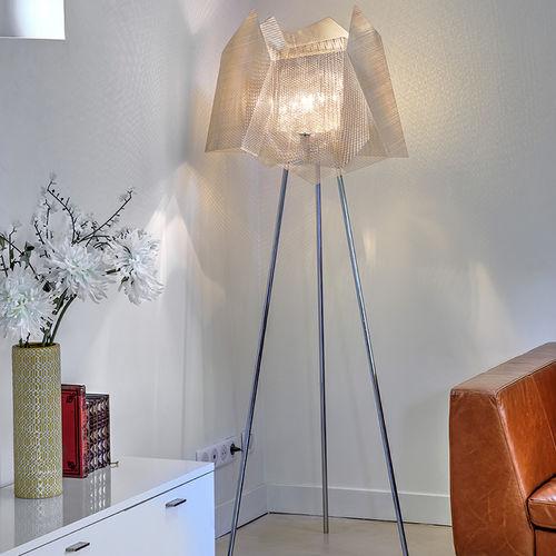 Stehleuchte - Thierry Vidé Design