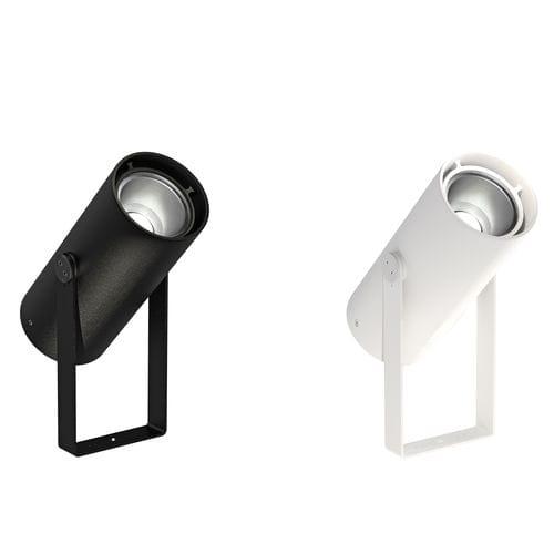 Deckenstrahler - CLS LED