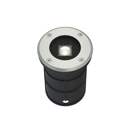 Einbauleuchte - CLS LED