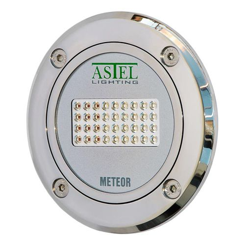 Aufbauleuchte - ASTEL LIGHTING