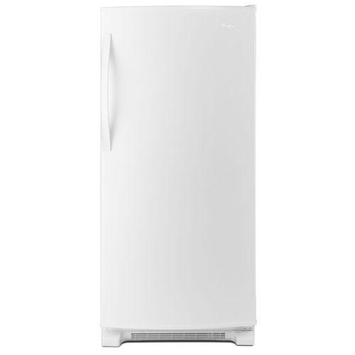 Schrank-Kühlschrank / weiß / Öko / Energy Star