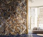 Holz-Wandverkleidung / für Privatgebrauch / für Büro / strukturiert