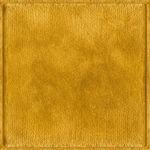 moderner Teppich / uni / rechteckig / quadratisch