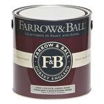 Grundierung für Holz / Innenbereich / Außenbereich / Dämm§boden KNOT & RESIN BLOCKING Farrow & Ball