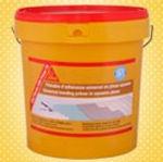 Grundierung für Mörtel SIKACERAM® 30 W FR  Sika Mortars