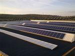 Dach-Montage§system / für Photovoltaikanlage KALYPSO® ArcelorMittal Construction