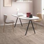 Innenbereich-Fliesen / Fußboden / Feinsteinzeug / poliert