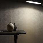 Gewebe-Wandverkleidung / für Privatgebrauch / strukturiert / Holzoptik