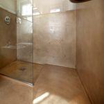 Spachtelputz / Innenraum / Außenbereich / für Wände