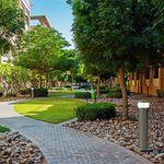 Leuchtpoller für den Garten / für öffentliche Bereiche / modern / aus Polycarbonat