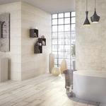 Innenbereich-Fliesen / für Wände / Boden / Keramik