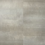 Vinyl-Wandverkleidung / für Privatgebrauch / glatt / Betonoptik