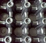 Drainage-Folie / aus Polystyrol / für Gründachdrainage DIADRAIN-40H DIADEM