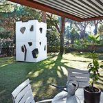 Spielhaus für den Innenbereich / für den Garten / bodenstehend / wasserdicht