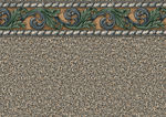 PVC-Folie f�r Schwimmbecken ALBION TILE / SANDSTONE FLOOR LEGACY EDITION POOLS