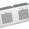 Klimaanlage für Deckenmontage / Monoblock / für professionellen Gebrauch / Kühlwasser