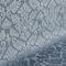 Möbelstoff / Wand / Barock / Damast Motive