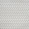 Möbelstoff / mit geometrischem Muster / Viskose / Polyethersulfon