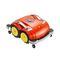 Roboter-Rasenmäher / elektrisch / für HanglagenWR10OUTILS WOLF