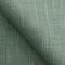 Möbelstoff / uni / Polyester / BaumwolleALKIMIA Crevin, S.A