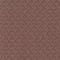 Möbelstoff / Motiv / Polyester / Wolle