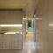 Fertigbauhaus / Modul / temporär / modern LIGHT by Donald Judd & John McCracken & Robert Morris Mimahousing