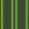 Stoff für Sonnenschutz / Streifenmuster / uni / Polyester