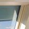 Rollende fensterläden / Aluminium / für Dachfenster ARZ-H, ARZ Z-WAVE, ARZ SOLAR Z-WAVE FAKRO
