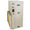 geothermische Wärmepumpe / WohnbereichINFINITY® : GCCARRIER