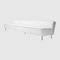 Sofa / Skandinavisches Design / StoffMODERN LINE by Greta M. GrossmanGUBI