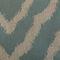 Möbelstoff / Motiv / Polypropylen / für den Außenbereich