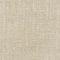 Stoffbezug-Wandverkleidung / für Privatgebrauch / strukturiert / Holzoptik FILIGRANA Rubelli