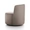 Moderner Sessel / Stoff / Leder CHLOÈ by Spessotto & Agnoletto Ditre Italia