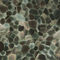 Mineralwerkstoff-Dekorplatte / aus Halbedelstein / Massivholz / wandmontiert