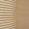 Akustikplatte für Innenausbau / Holz / MDF / für Büro