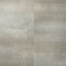 Vinyl-Wandverkleidung / für Privatgebrauch / glatt / BetonoptikATMOSPHEREVersa Wallcovering