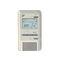 Fernbedienung für KlimaanlageBRC2A71Daikin AC (Americas), Inc.