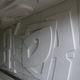Modulschalung / Rund / aus Polystyrolschaum / für Wand