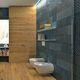 Stein-Wandverkleidung / für Privatgebrauch / strukturiert / Steinoptik