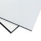 PVC-Platte / PVC / für Möbel / zur Außenraumgestaltung / hochwiderstandsfähig