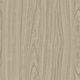 Flachglas / ESG Glas / VSG / Ornament / für Innenausbau
