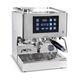 Pumpe-Kaffeemaschine / Espresso / zur beruflichen Nutzung / automatisch