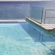 erdverlegtes Schwimmbecken / Beton / aus expandiertem Polystyrol EPS / für Wellnesscenter
