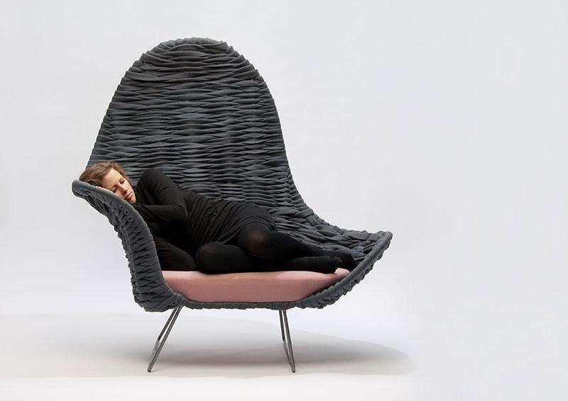 12 Bequeme Stuhle Die Fur Herein Sich Entspannen Perfekt Sind